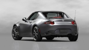 5Mazda_MX-5RF_showmodel_RQ_open_white-520x292
