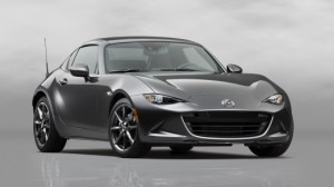 7Mazda_MX-5RF_showmodel_FQ_close_white-520x292