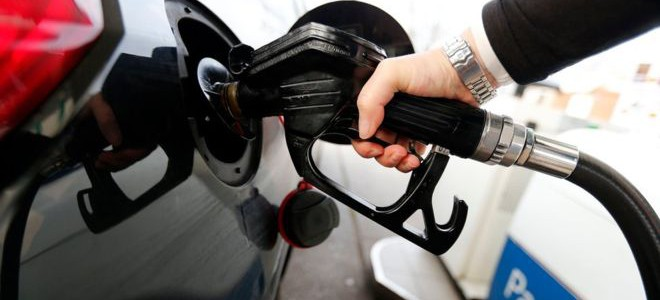 Cheaper fuel set to remain as fuel duty frozen for 6th year in a row