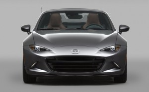 9Mazda_MX-5RF_showmodel_DeadFront_white-520x322
