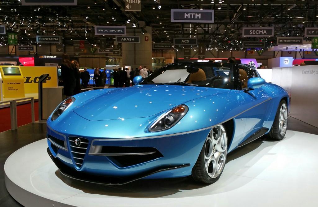 Alfa-Romeo-Disco-Volante-gallery