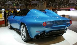 Alfa-Romeo-Discovolante-rear