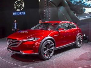 2017-Mazda-CX-4