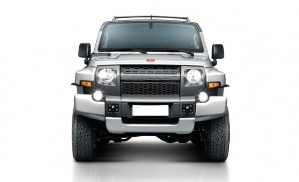 Ford-Troller-T4-03-626x382