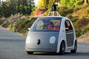 google-self-drive-1