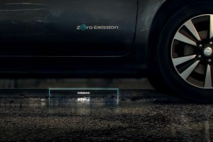 nissan-wireless-charging-1
