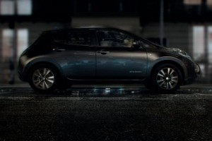 nissan-wireless-charging-2