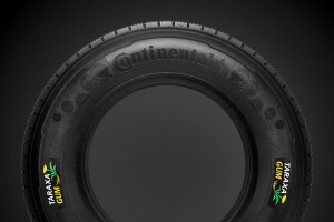 continental-tires-dandelion-taraxagum-image4
