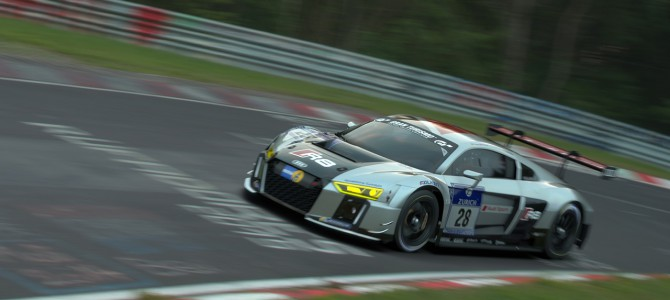 New Gran Turismo Could Earn Gamers a Racing License