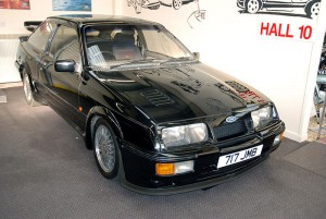 RS500_Cosworth