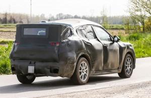 Spyshots-Alfa-Romeo-Stelvio-SUV-2016-2