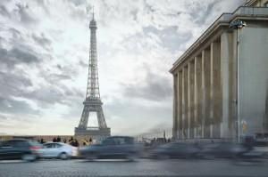 paris-diesel-ban_0