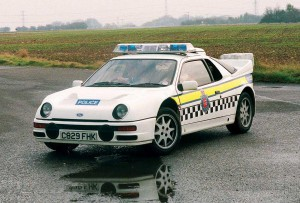 rs200police