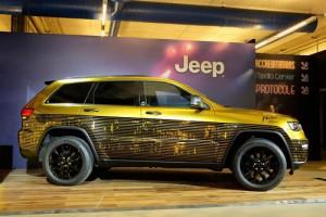 160701_jeep_montreux_06