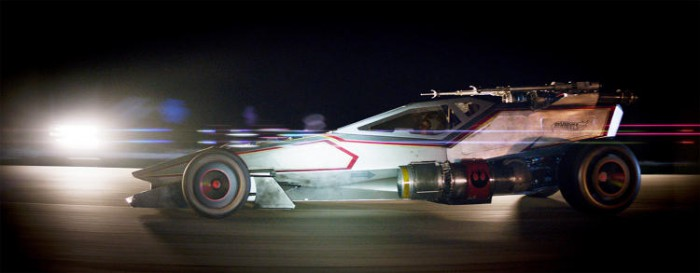 3062004-slide-s-1-how-hot-wheels-turned-the-x-wing-fighter-into-a-racing-car