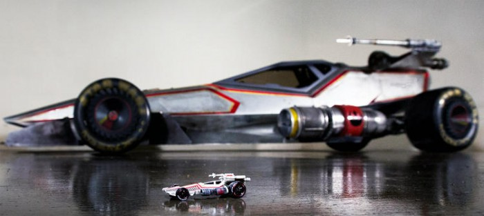 3062004-slide-s-2-how-hot-wheels-turned-the-x-wing-fighter-into-a-racing-car