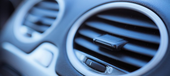 Driving Warm: Why You Might Need an Air Conditioning Service