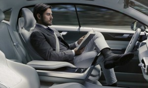 Volvo-Concept-26-man-reading-626x375