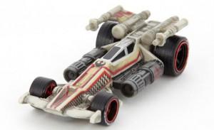 carships-6-626x382