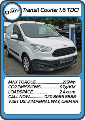 dees-of-croydon-top-trumps-ford-transit-courier
