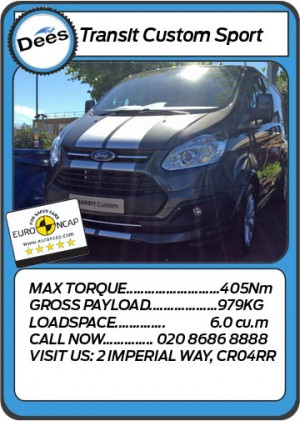 dees-of-croydon-top-trumps-ford-transit-custom-sport