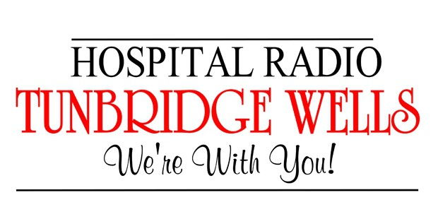 Invicta Tunbridge wells sponsors Hospital Radio Tunbridge Wells Cricket Festival
