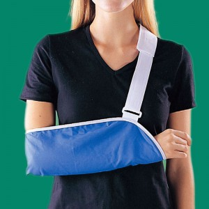 0001455_oppo-arm-sling-broken-arm-support-arm-surgery-care