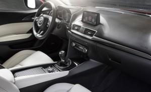 2017-Mazda-3-131-876x535
