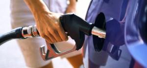 fuel-filling1-e1345986744488