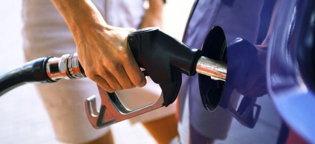 Diesel owners to pay £20 'Toxin Tax' every day