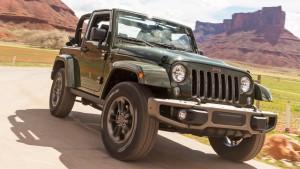 jeep_75th_f_5094