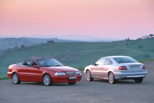 125858_volvo_c70_convertible_and_c70_coupe