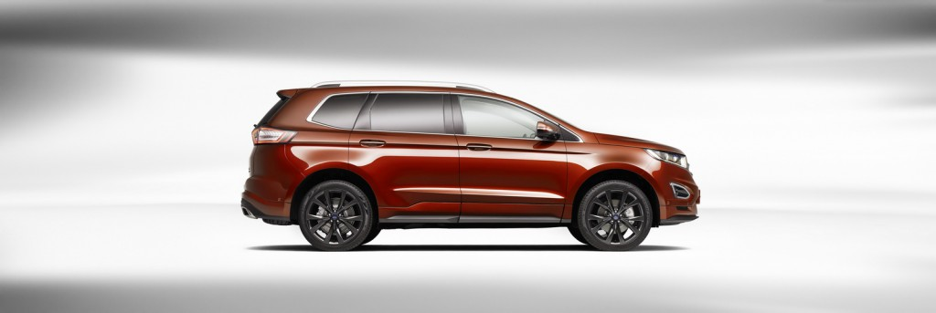 Ford-Edge-7-seat-China-3