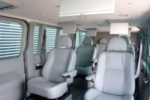 ford-transit-xxl-3