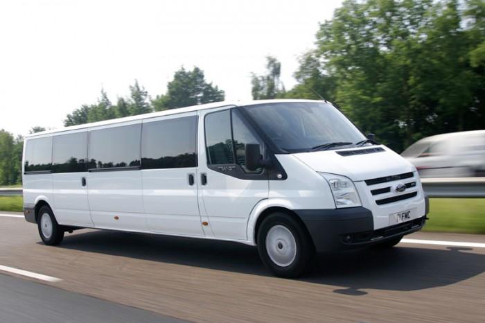 ford-transit-xxl-5