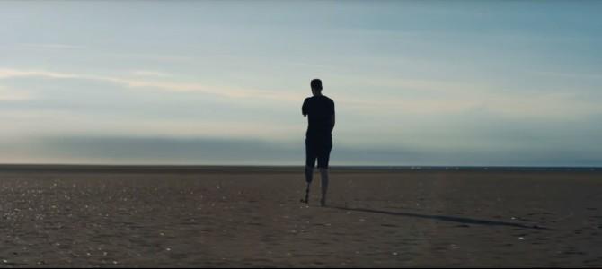 The Defiant Pioneers – A film series by Volvo & Sky Atlantic