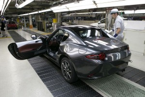 mazda-mx5-rf-production-japon-2016-2