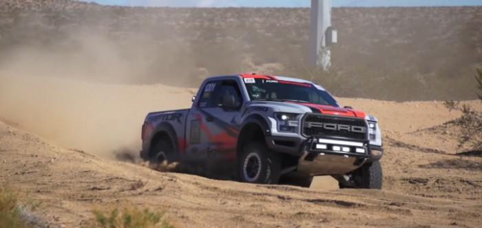 2017-ford-f-150-raptor-baja-1000-race-truck-01-720x340