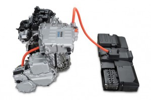 426159941_nissan_introduces_new_electric_motor_drivetrain_e_power-626x416