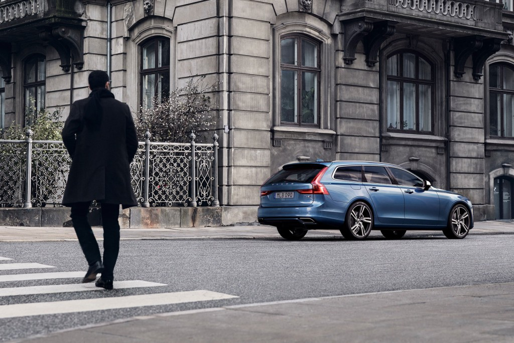 volvo-v90-r-design-location