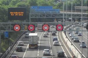 motorway-60