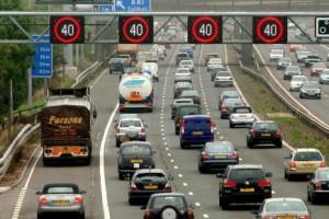 smart-motorway-plans-criticised-136389325464110401-140414114708