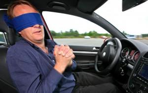 self-driving_vw_-_andrew_crowley-xlarge_trans_nvbqzqnjv4bqwhcngyd8yd8muso1i7fgul3dsucuhrloa4jt4wxzbd0