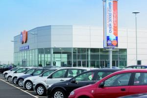 car_sales_0